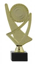 Standaard|Sportprijs A1042 goud, zilver of brons