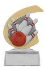 Standaard bowlen C650.4