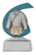 Standaard judo C650.7