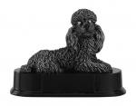 Beeld|Trofee C130 poedel-hond