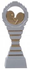 Beeldje|Trofee tafeltennis C823 (serie van 3)