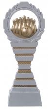 Beeldje|Trofee bowlen C824 (serie van 3)