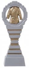 Beeldje|Trofee judo C827 (serie van 3)