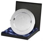 Giftbox D460 voor kampioenschaal (42x42cm) excl. schaal