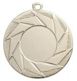 E101 Medaille goud/zilver/brons (50mm)