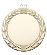 E249 Medaille goud/zilver/brons (70mm)