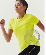 Torino sportshirts Regatta dames in 8 kleuren