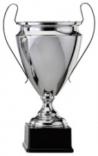 S919 Cup met grote oren (serie van 7)