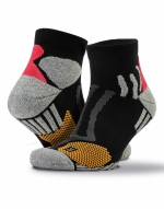 Sportsokken Technical Compression Sports Socks