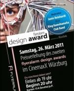Promotie Flyer dubbelzijdig Full color (cmyk)