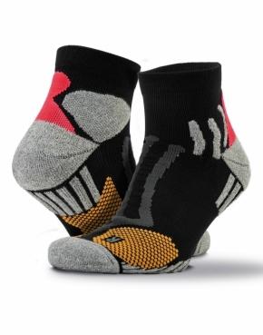 Sportsokken Technical Compression Sports Socks