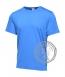 sportshirt kobalt Regatta